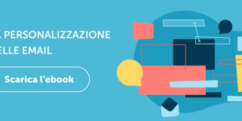 Nuovo ebook MailUp, gli strumenti utili alle aziende per efficaci campagne email