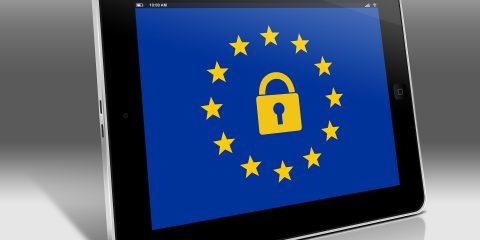 'La privacy negli studi professionali', il nuovo ebook per la cultura della privacy