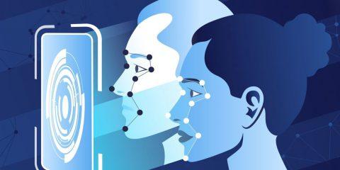 Il riconoscimento facciale nel mondo, a che punto siamo?