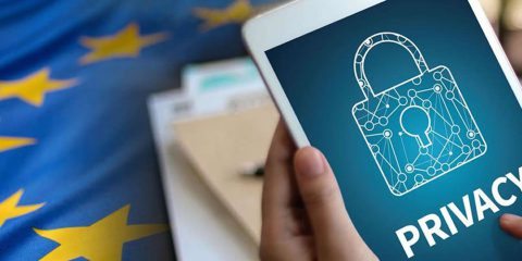 Garante privacy, nei primi 6 mesi del 2019 multe per 11 milioni di euro