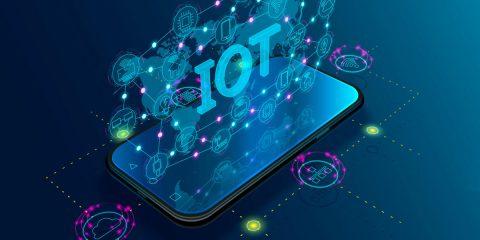 IoT, previsto raddoppio delle connessioni nel 2025