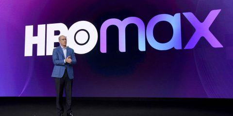 WarnerMedia, nuovo patto con Sky e lancio del servizio streaming HBO Max nel 2020