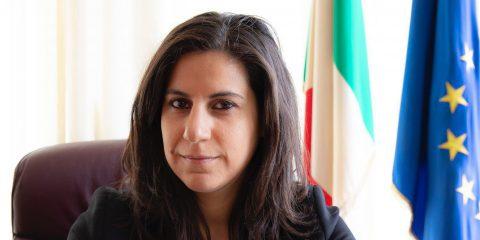 DVB-T2, Mirella Liuzzi 'Serve campagna informativa per i cittadini'