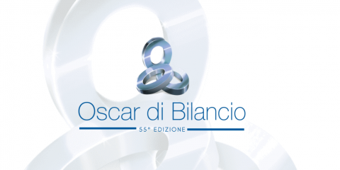 Ferpi, il 12 novembre a Milano la 55esima edizione dell'Oscar di Bilancio