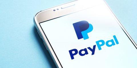 Libra, anche PayPal è pronta ad abbandonare il progetto