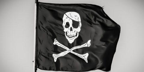 """Pirateria in Francia: 644 mila """"avvertimenti"""" agli utenti nel 2019, 86 le condanne"""