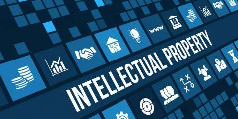 Proprietà intellettuale, vale il 47% del PIL italiano