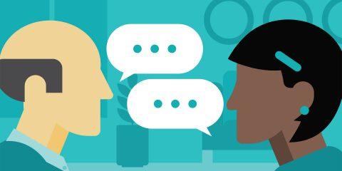 Come cambia la comunicazione con emoticon, immagini e video