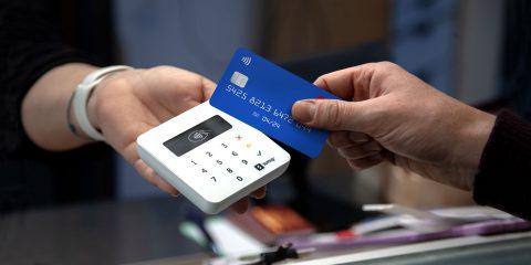 Paradosso pagamenti digitali. No sconto fiscale senza copia cartacea del Pos