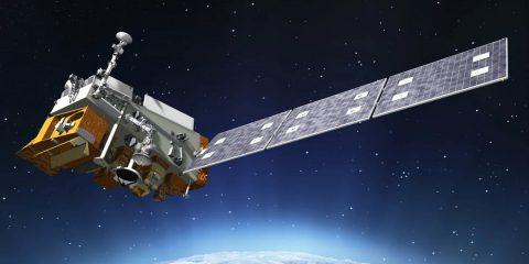 5G e previsioni meteo, rischio interferenze sulle onde millimetriche?