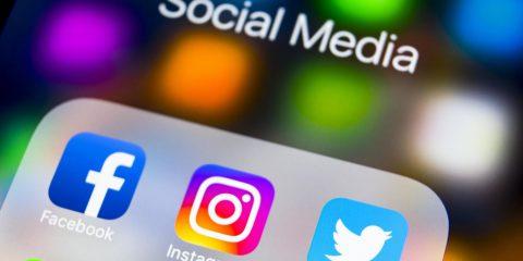 Social media e pubblicità, la differenza tra campagne  tattiche e strategiche