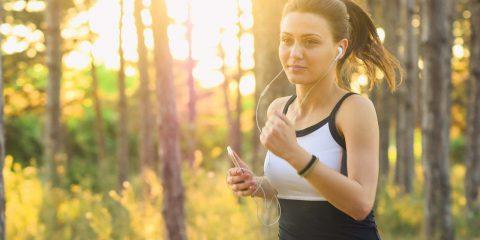 Tutti di corsa con le app per il running