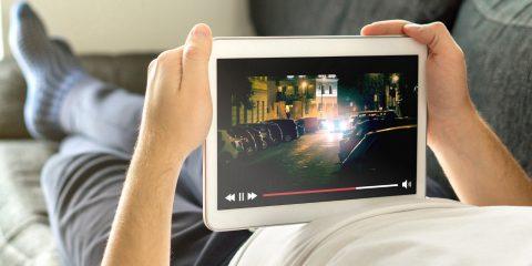 ItsArt, la 'Netflix italiana della cultura' rimanda il lancio a fine aprile (e forse riapriranno i cinema)