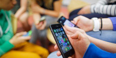 Huawei supera Samsung e conquista il mercato globale smartphone nel secondo trimestre 2020