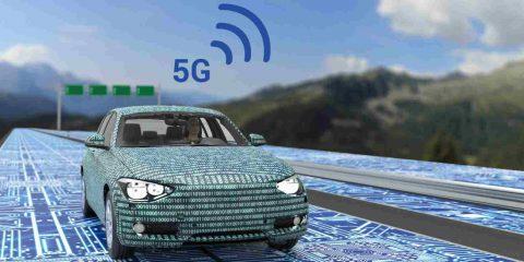 5G, che cosa non si potrà fare nei comuni che bloccano le antenne