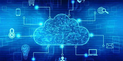 Servizi finanziari, IBM e Bank of America lanciano il primo cloud pubblico
