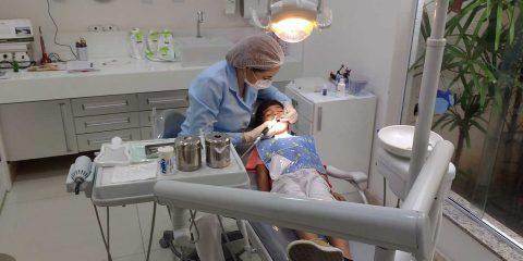 Dental digital education: P101 SGR investe 2 milioni di euro in Osteocom