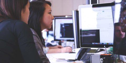 Il ruolo delle donne nell'era della trasformazione digitale