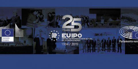 25 anni di Euipo, italiano il nuovo vicedirettore esecutivo: proprietà intellettuale crea un posto di lavoro su tre nell'Ue