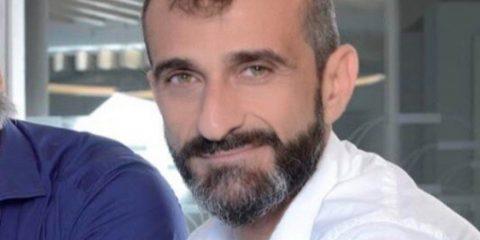 Fabio Buccigrossi