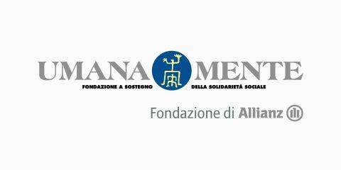 Fondazione Allianz Umana Mente si aggiudica per la quarta volta l'Oscar di Bilancio