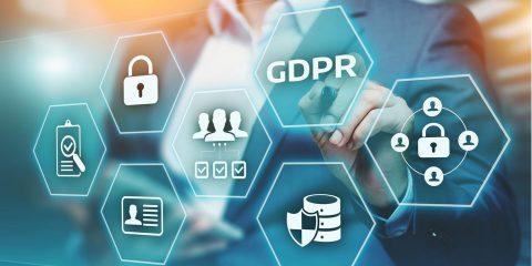 Garante Privacy Ue preoccupato per sospensione del GDPR in Ungheria