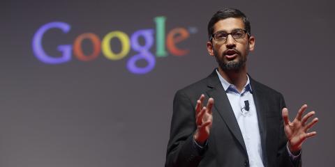 Con il progetto 'Nightingale' Google ha raccolto segretamente dati sanitari di milioni di americani