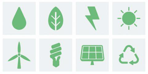 Efficienza energetica e sostenibilità, scadenza Norma Fraccaro si sposta al 31 dicembre. In ballo 500 milioni