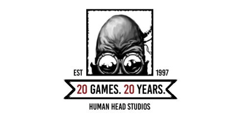 """Human Head Studios 480x240 - The Quiet Man, un gioco così """"magico"""" da far finire in bancarotta il suo studio di produzione"""