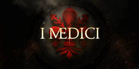 """""""I Medici"""" su Tivùsat in ultra HD, arriva la terza stagione su Rai 4K"""