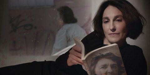"""Sky Arte: arriva la nuova serie """"Io e lei"""" su sei grandi artiste del '900"""