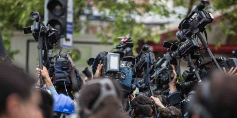 Garante privacy e Ordine dei Giornalisti, i media rispettino regole e provvedimenti