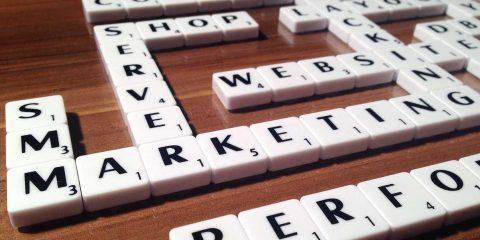 L'integrazione dei canali offline e online: un nuovo modo di fare business
