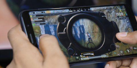 5G e Cloud gaming, mercato potenziale da 150 miliardi per le telco
