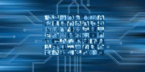 Conferenza mondiale Garanti Privacy, protezione dei dati diritto umano fondamentale. Nasce la Global Privacy Assembly