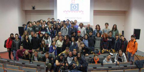 """""""Schermi in classe"""", in viaggio la nuova carovana di Cinemovel Foundation"""