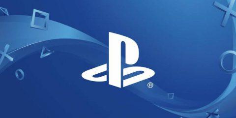PlayStation si espande con un nuovo studio