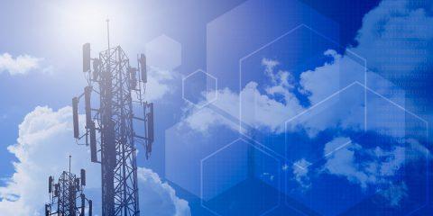 Vodafone, Vivek Badrinath nominato Ceo di TowerCo
