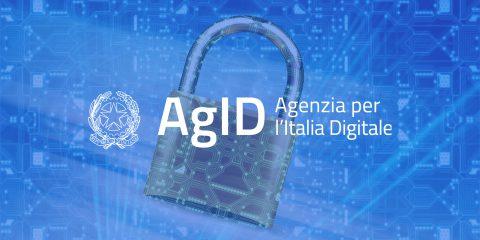 AgID, chi sono gli oltre 150 candidati per il nuovo Direttore generale