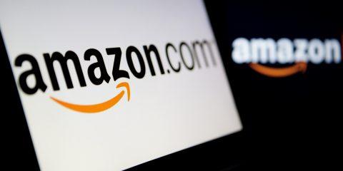 Quantità e prezzo, due aspetti delicati della vendita su Amazon
