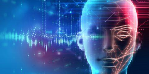 Cybercrime, con IA e deepfake attacchi ransomware triplicati nel 2020