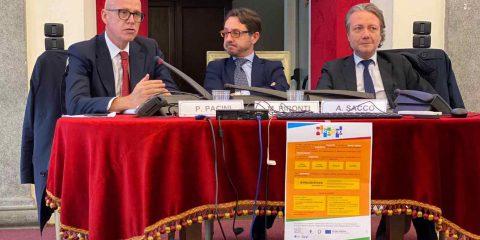 """CSI Piemonte lancia """"Merc@TO"""", l'app per l'assegnazione e il pagamento telematico dei posteggi"""