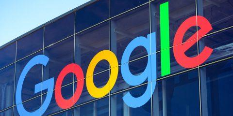 Google, maxi accusa antitrust negli Usa. Rischio spezzatino?