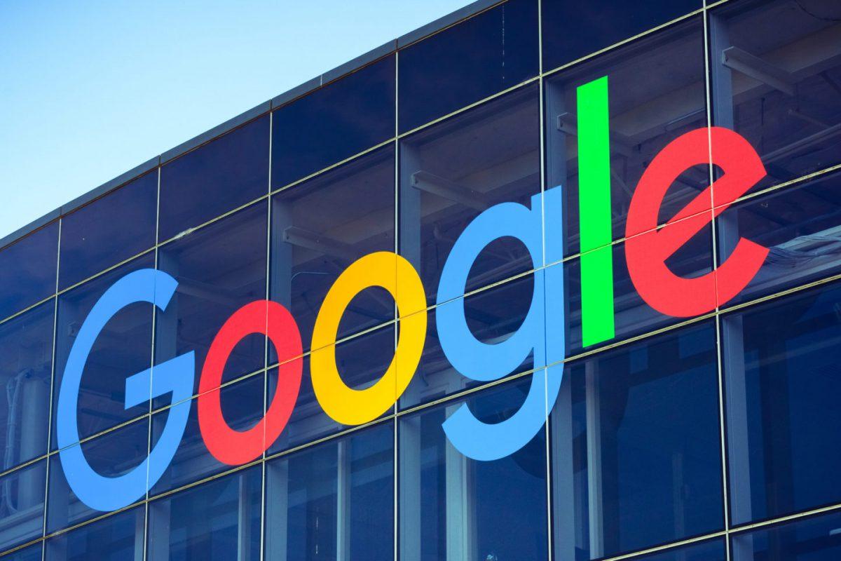 Google multata da Agcom per violazione norme su pubblicità di giochi