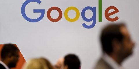 Google-Fitbit, l'UE apre un'inchiesta. Preoccupa concorrenza e utilizzo dei big data