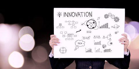 L'Open Innovation come leva per le PMI italiane. I 4 aspetti fondamentali