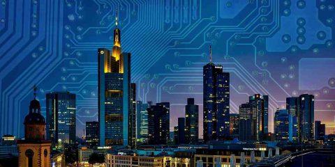 5G: mercato infrastrutture a 48 miliardi di dollari nel 2027. L'impatto sulle smart cities
