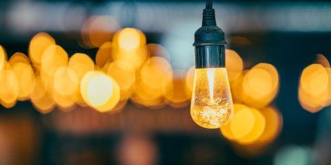 Luce e gas, mercato libero verso il rinvio: rischio aumenti in bolletta