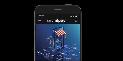 Vetrya presenta 'VialPay' la soluzione per i pagamenti con addebito su credito telefonico