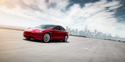 Automotive, nel 2018 partnership aumentate del 43% per lo sviluppo delle auto elettriche
